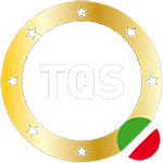 TQS Vending